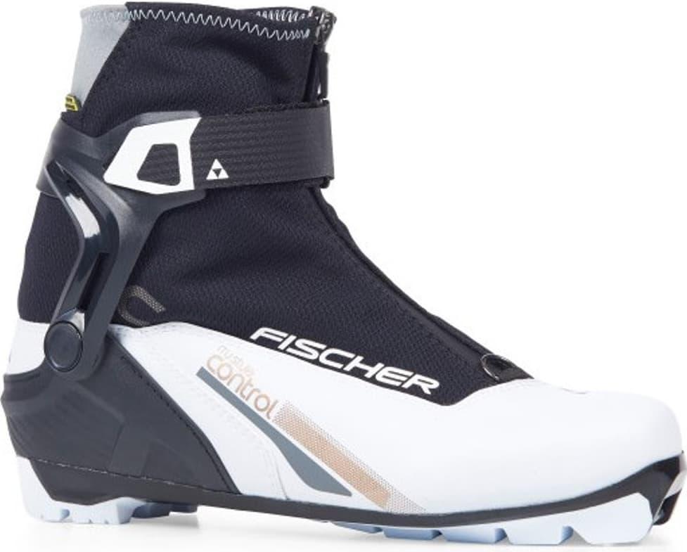 Buty do narciarstwa biegowego – jak wybrać? Blog SnowSport.pl
