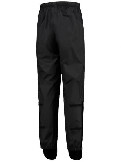 Nieprzemakalne spodnie ortalionowe HOUSTON