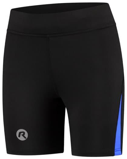 Spodnie do biegania z delikatnym ociepleniem Rogelli