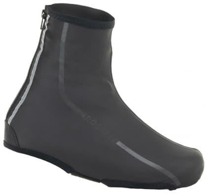 3878924fadc65b Nieprzemakalne i ultralekkie ochraniacze na buty Rogelli 2SQIN, czarne